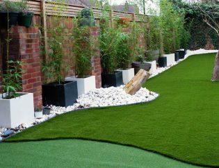 Artificial Grass Surrey