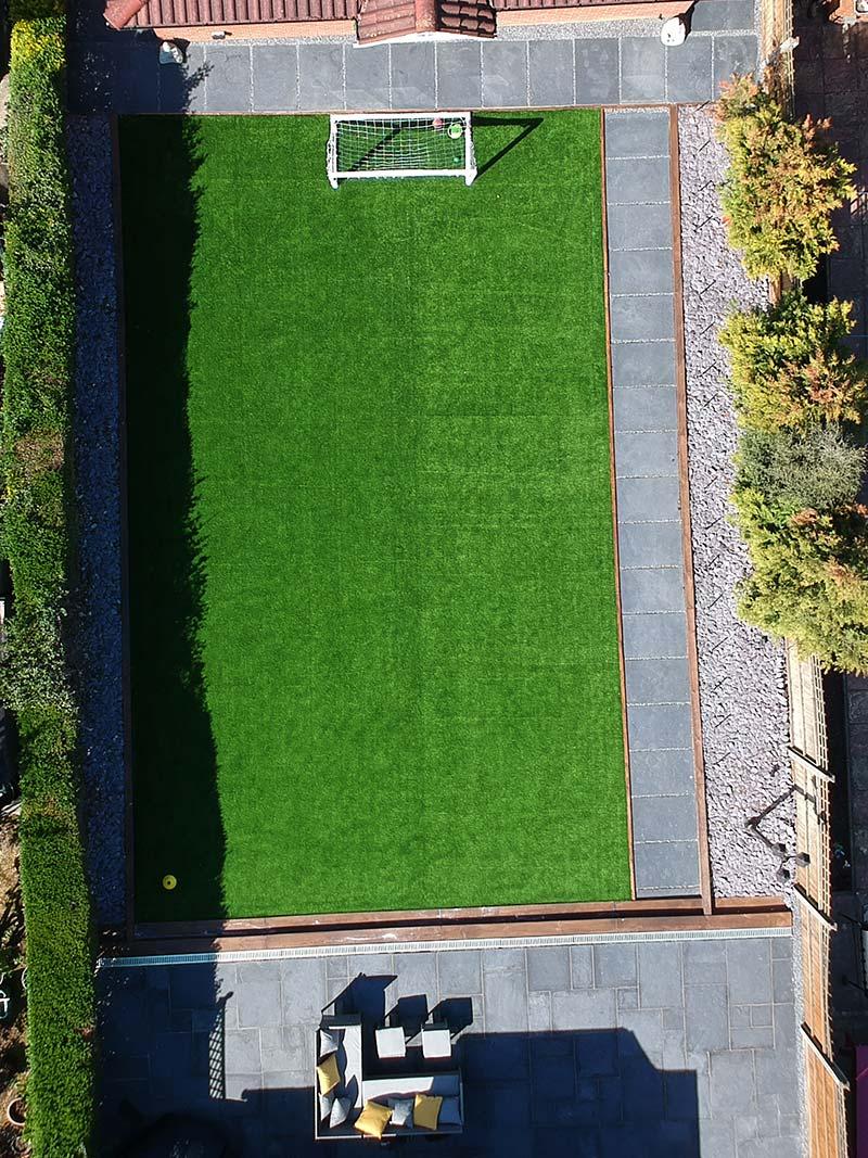 Artificial Grass London