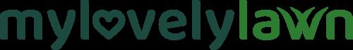 mylovelylawn_logo (1)