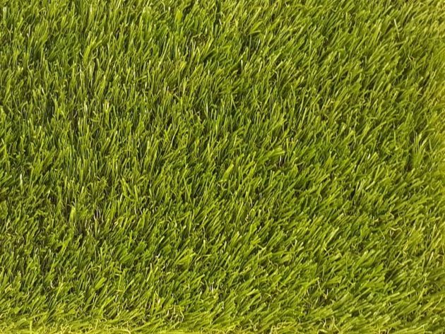 Recyclable Artificial Grass