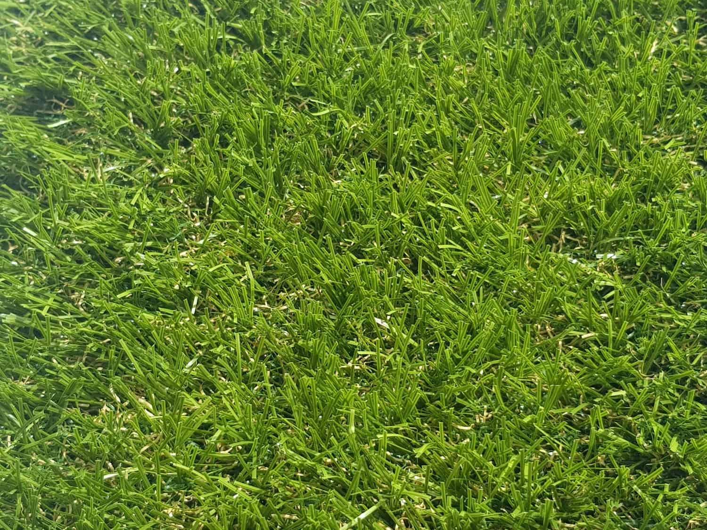 Cobham Artificial Grass