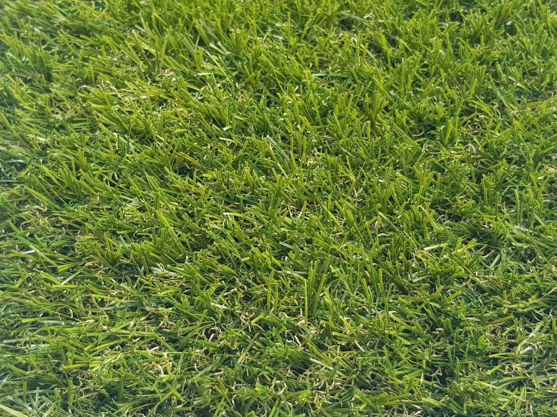 Godalming Artificial Grass