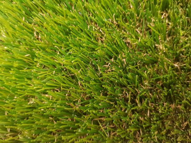 Harpenden Artificial Grass