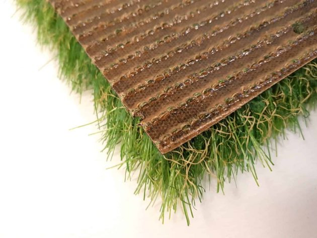 Paw 28mm Pile Height Pet Friendly Artificial Grass