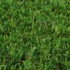 Soho 35mm Artificial Grass