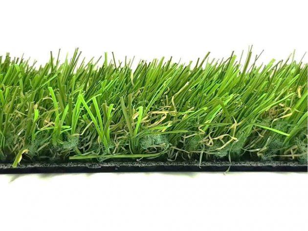 Windsor 32mm Artificial Grass