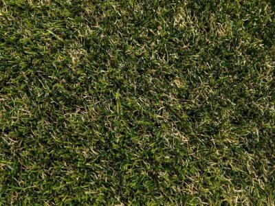 Knightsbridge Artificial Grass