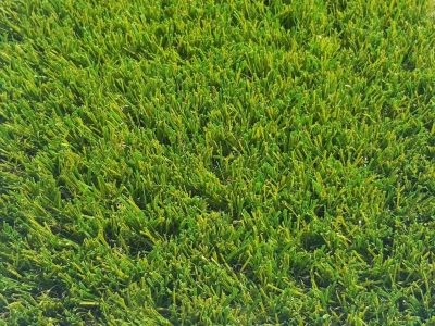 Oxford Artificial Grass